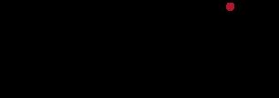 Euveris