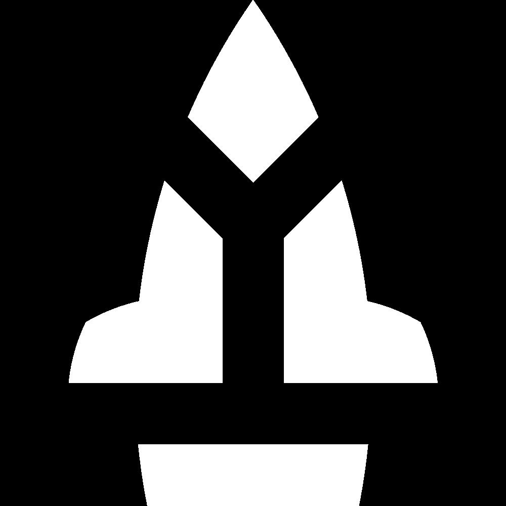 Yangel Space Tech