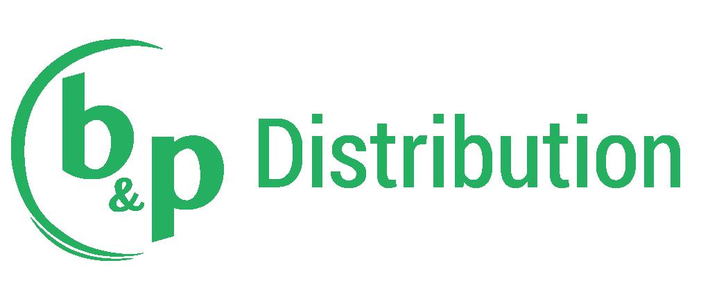 B&P Distribution
