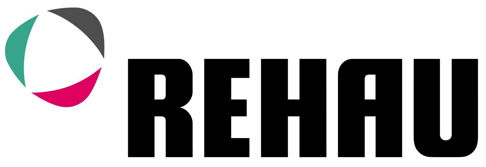 Пластиковые окна Rehau от производителя