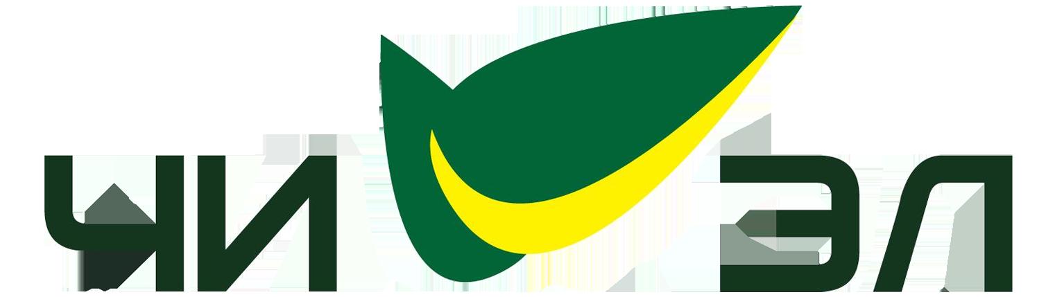 Чилековский элеватор
