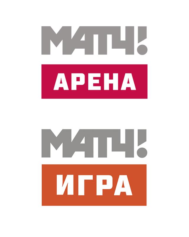 Матч TVIP Media