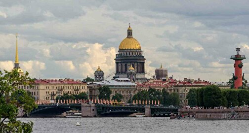 работа вакансии в крупных компаниях москвы вакансии
