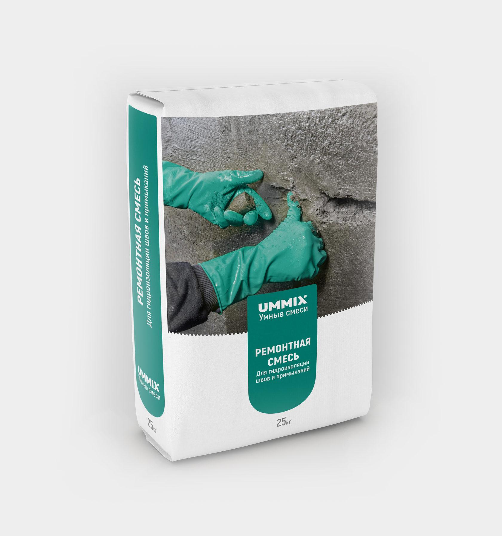 Бетонные смеси решение задач раствор цементный кладочный м100 гост