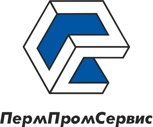 ПермьПромСервис