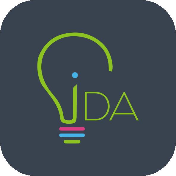 IDA USA LLC