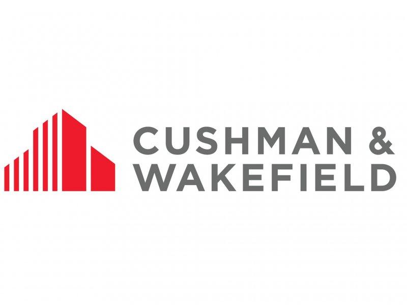 Cushman&Wakefield