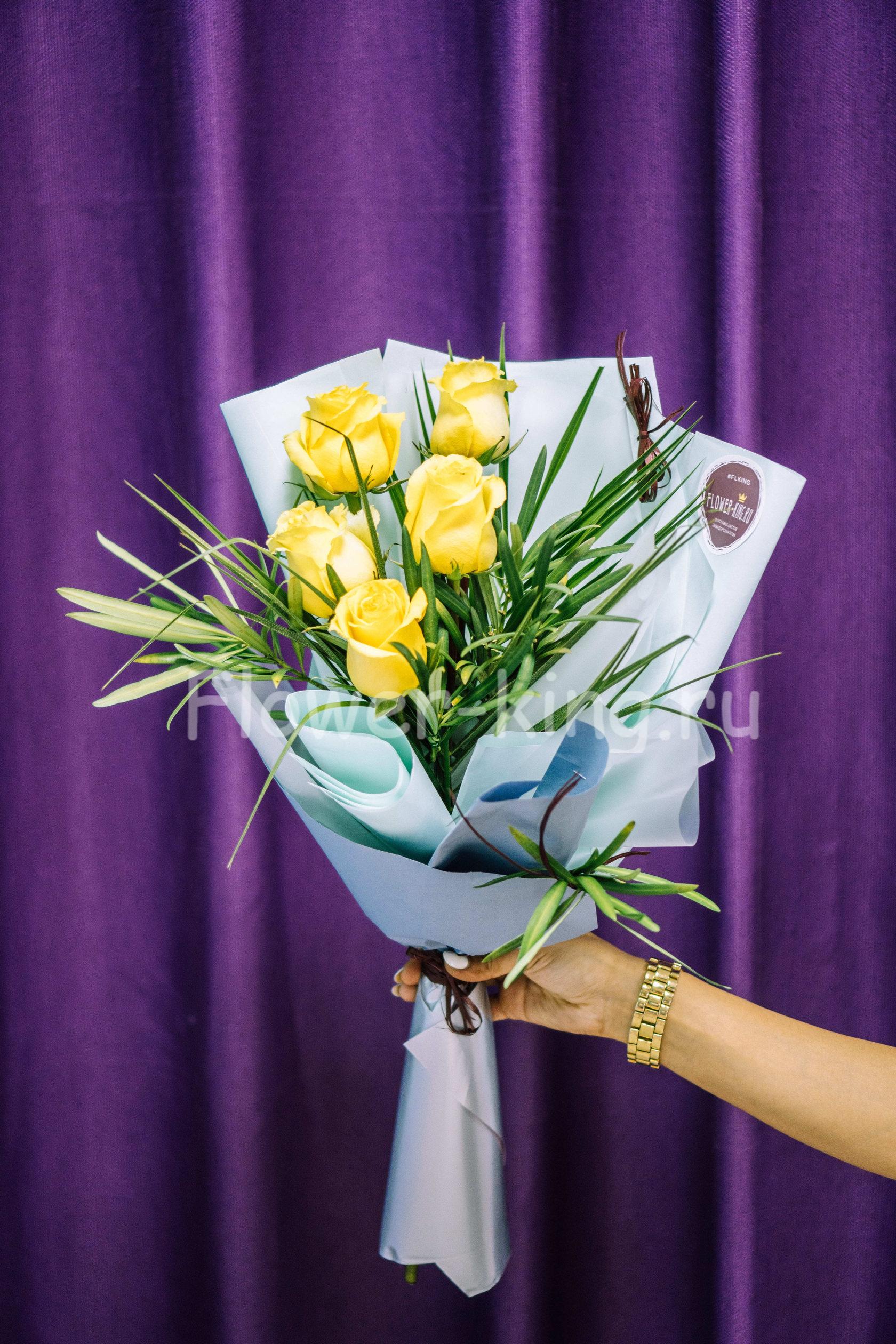 Роз, доставка цветов калуга 1000 недорого