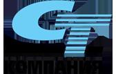 Компания «Современные технологии»