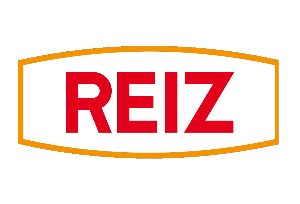 Микс система REIZ