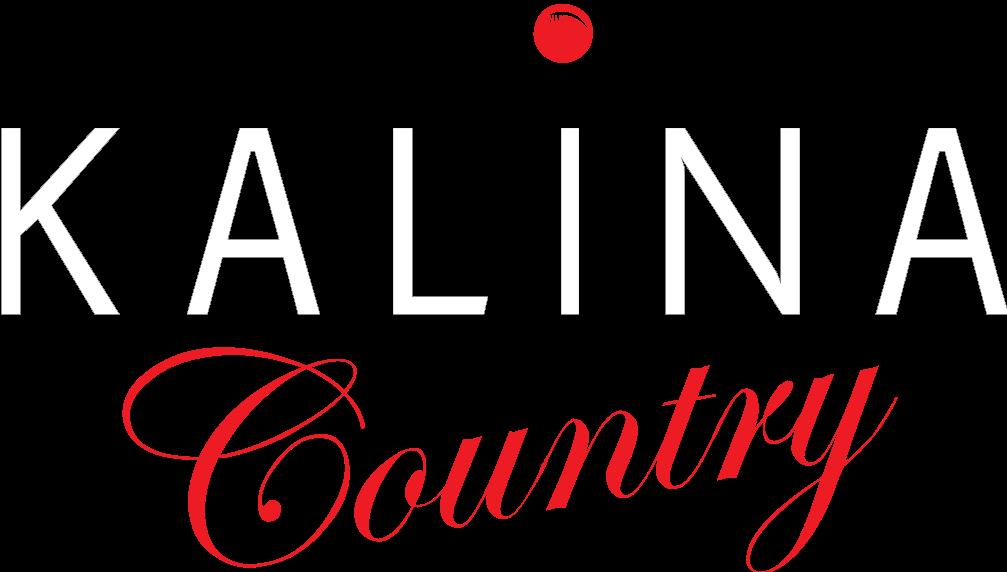 KALINA Country