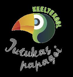Языковая школа Jutukas Papagoi