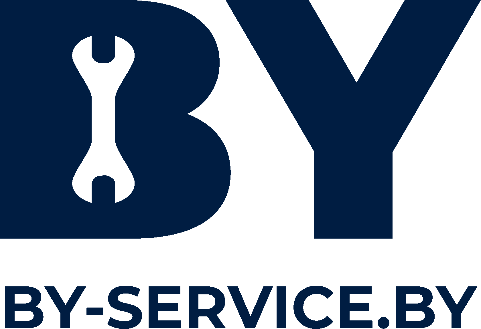 BY-SERVICE.BY