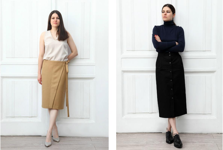 318dddf307f Где купить недорогую дизайнерскую одежду в Москве — 7 магазинов