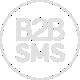 B2Bsms