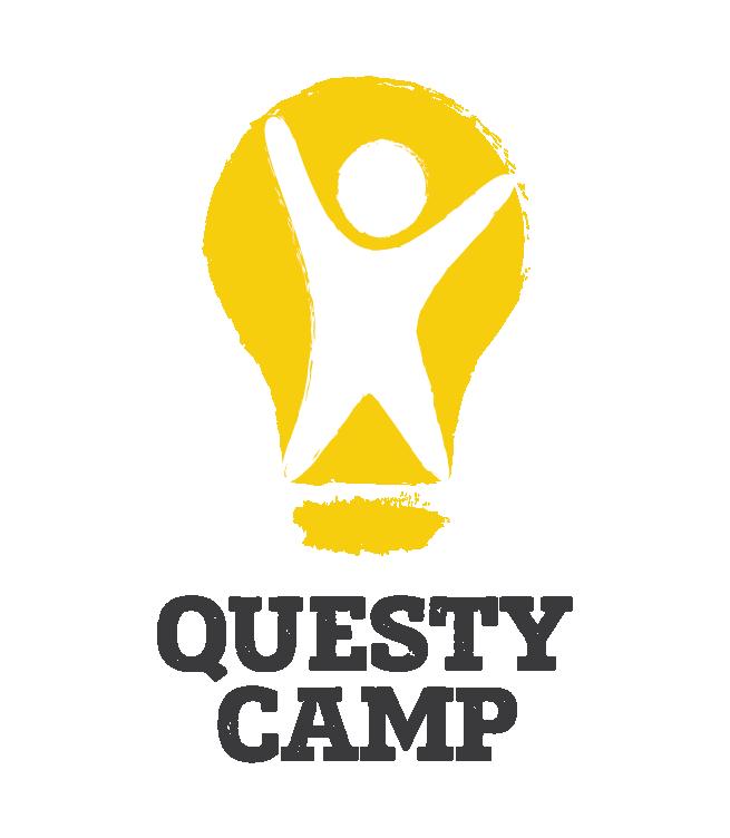 (093)799-54-04 questycamp@gmail.com