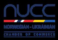 Nucc Logo