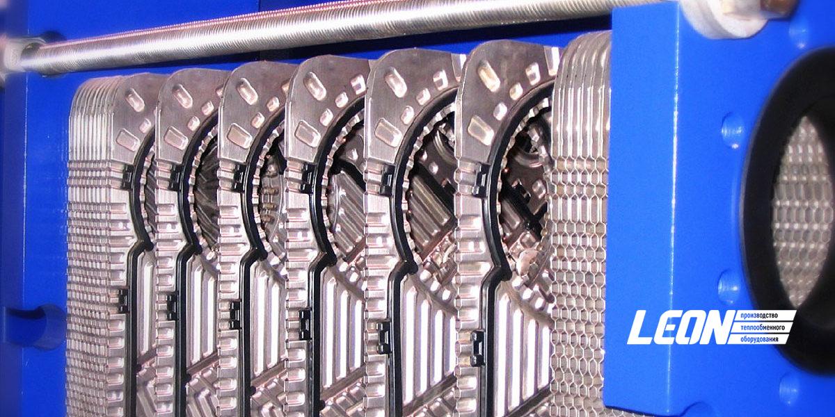 Пластинчатый теплообменник Машимпэкс (GEA) NT 350S Артём Паяный теплообменник HYDAC HEX S615-30 Таганрог