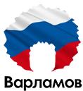 logo Варламов