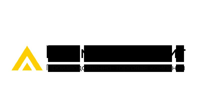 Купить мраморную крошку в Москве