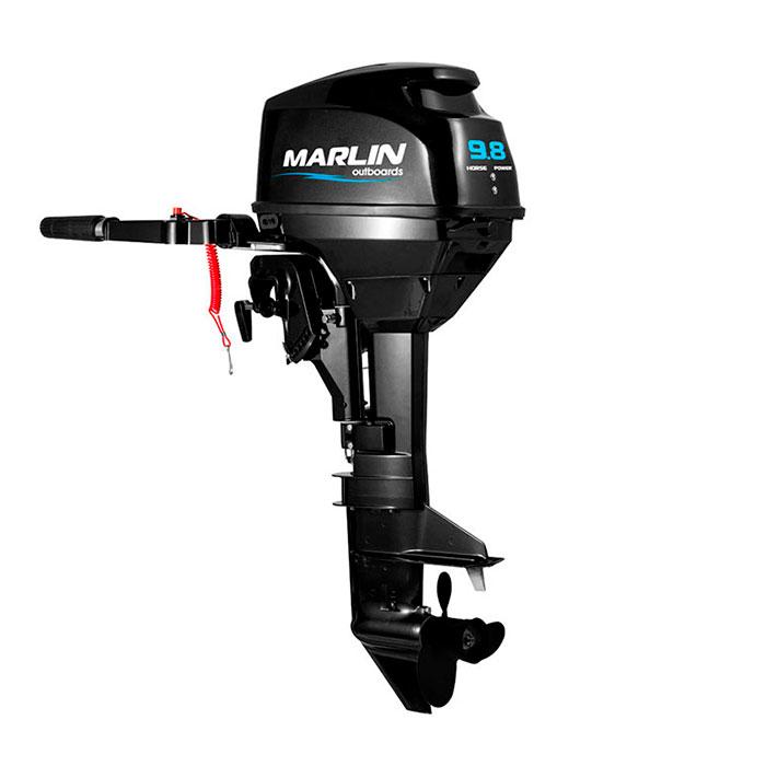 Купить Marlin MP 9.8 AMHS