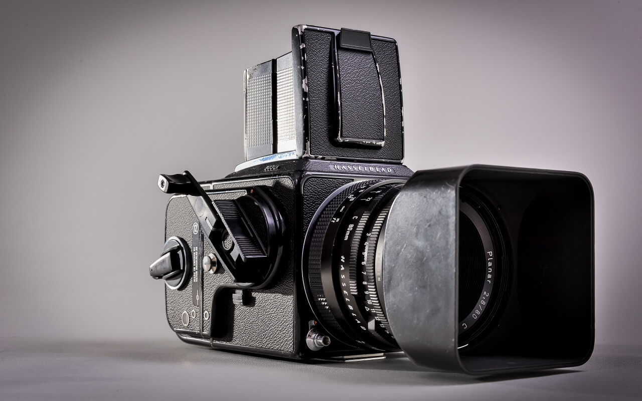 Лучший бюджетный зеркальный фотоаппарат повязки