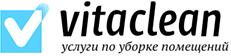 Клиринговая компания