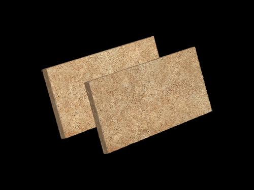 плитка из ракушечника