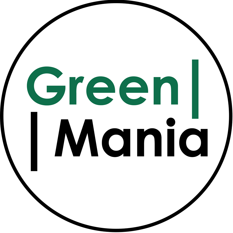 GreenMania
