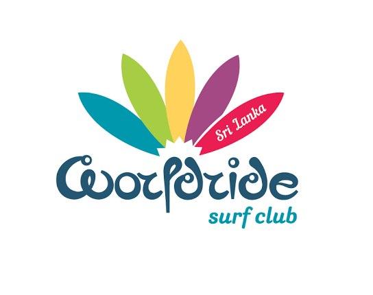 Русская школа серфинга
