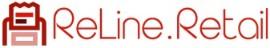 Reline.Retail