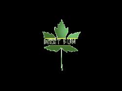 MeetFun