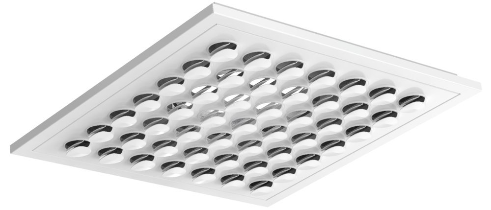 Диффузоры Systemair CAP-F