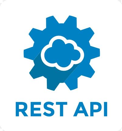 QA Automation with Rest API JavaScript