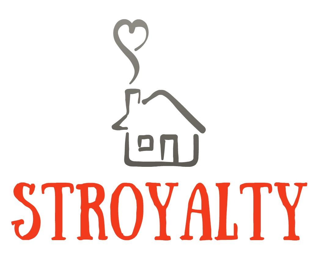 Stroyalty (Строялти)