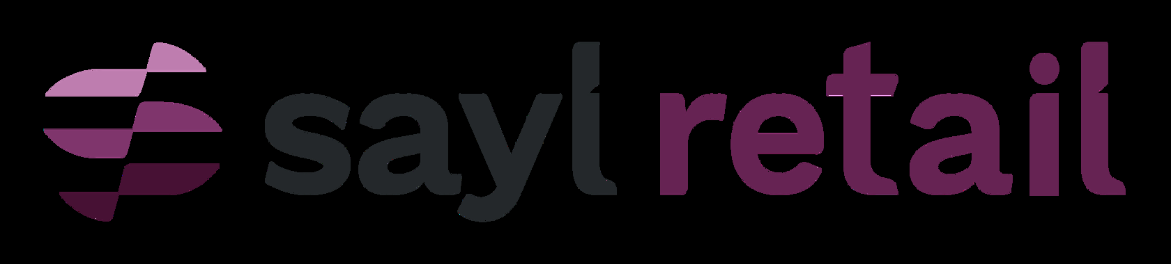 Sayl Retail