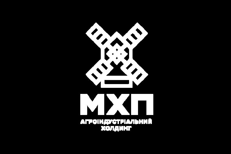 Мироновский хлебопродукт, МХП