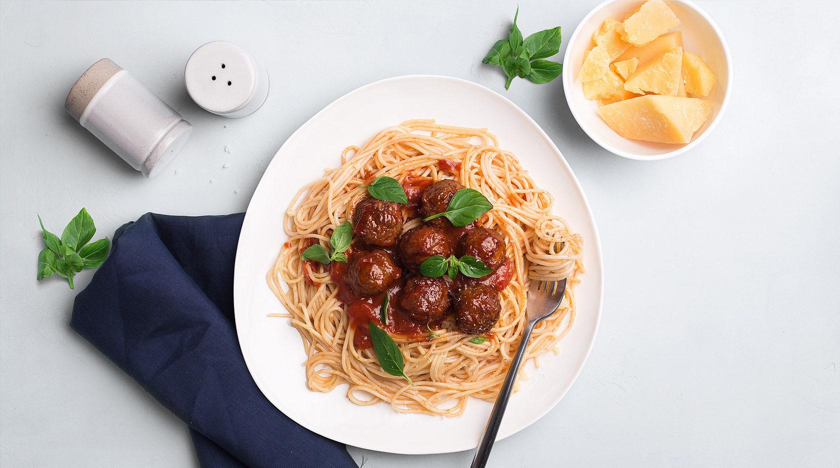 6412551342fb Домашняя еда на неделю с доставкой   Elementaree