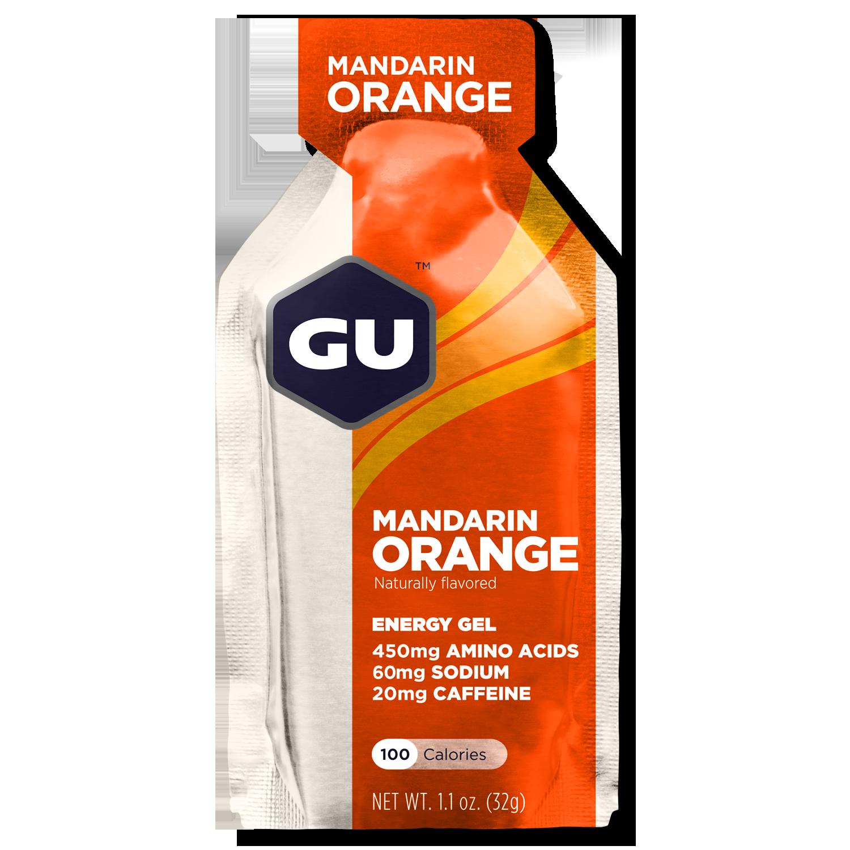 спортивное питание gu energy original gel