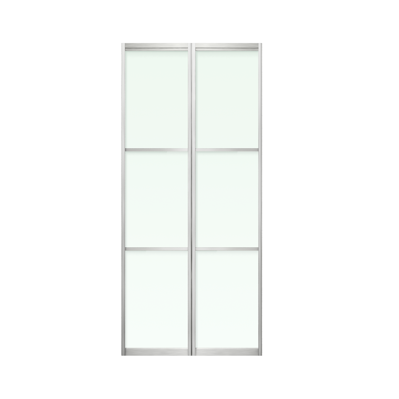 Custom Bi Fold Amp Sliding Closet Doors Prices From 500
