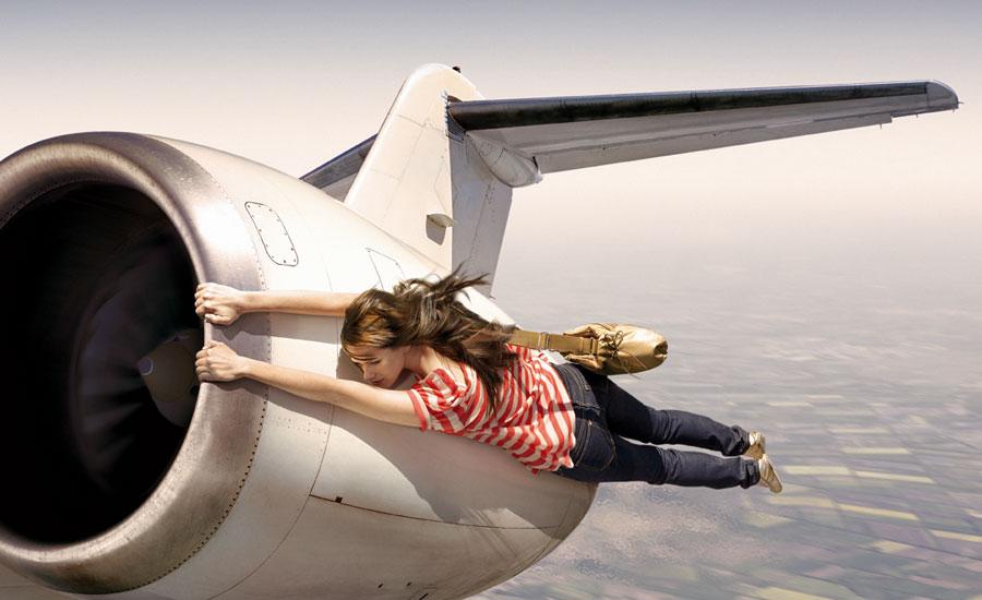 Картинки смешные про поездку, сайта одноклассников картинки