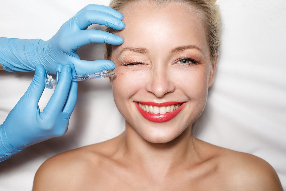 образом, косметические процедуры 60 лет Термобелье оптом