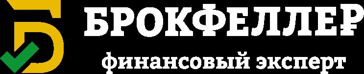 Мебель в кредит онлайн в новокузнецке