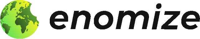 enomize