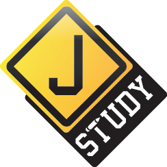 Jey Study