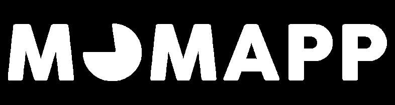 MomApp