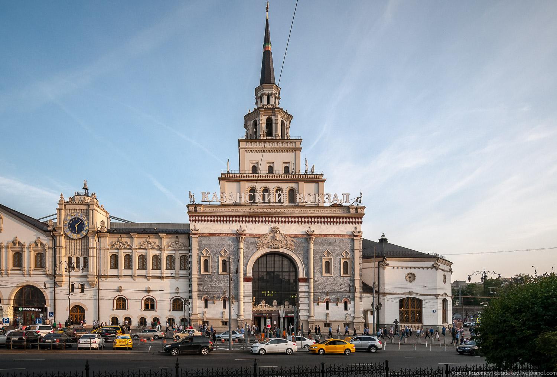 Уссурийск фотографии старого города ждут подробные