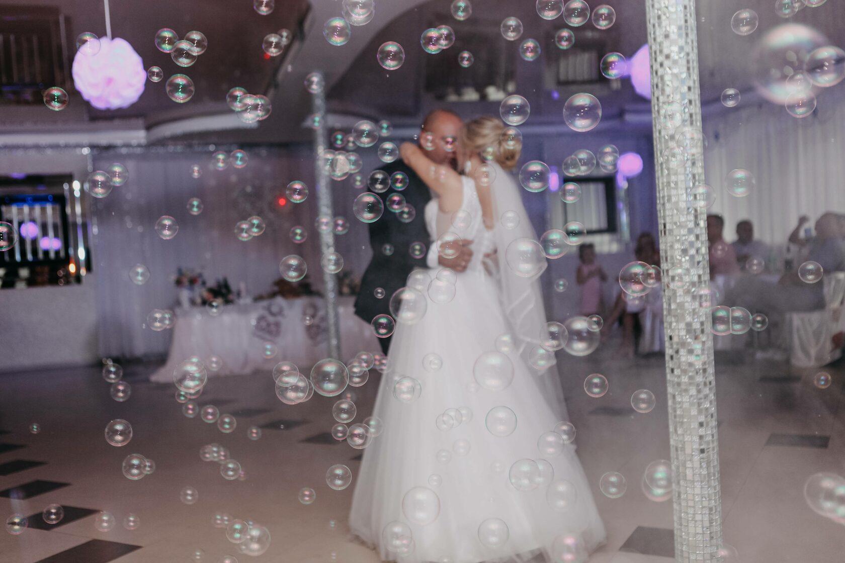 зал для свадьбы киев