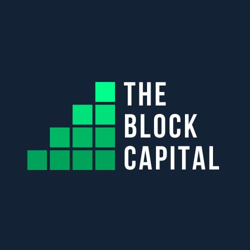 the Block Capital