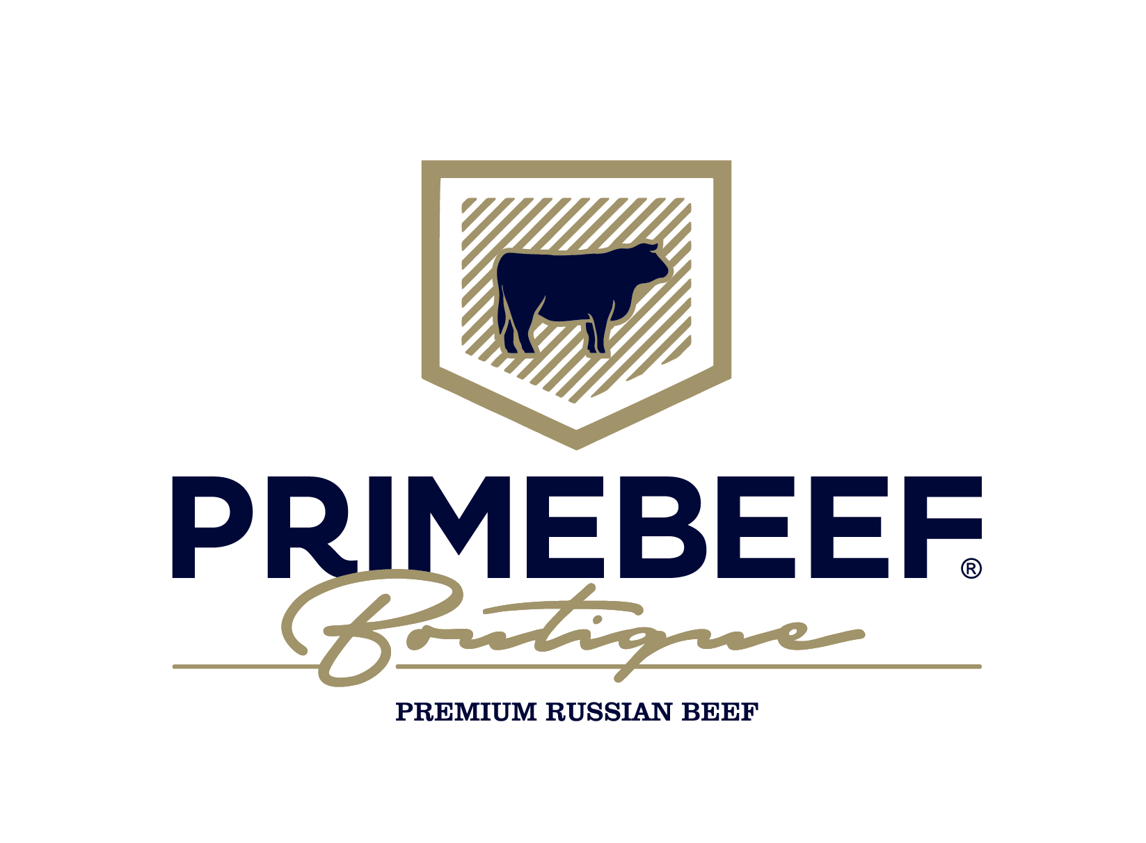 PRIMEBEEF Boutique